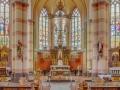 HDR-6702-Sint-Martinus-Baak-HDR