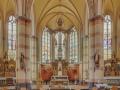 HDR-6721-Sint-Martinus-Baak-HDR