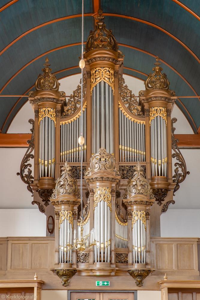 MG_9322-Sint-Martinus-Ferwerd