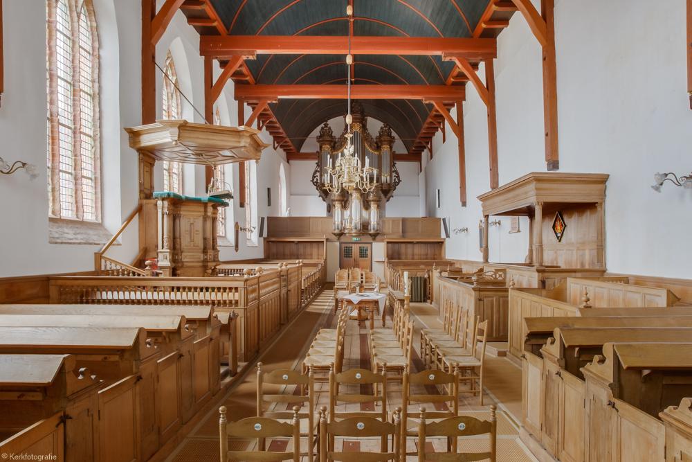 MG_9332-Sint-Martinus-Ferwerd