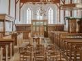 MG_9237-Sint-Martinus-Ferwerd