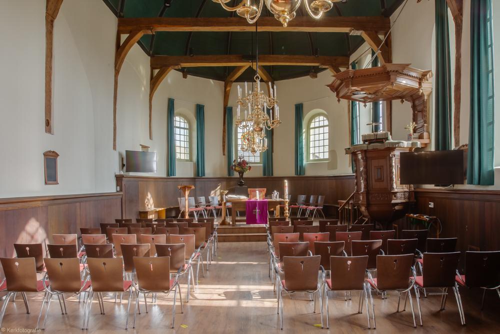 MG_9633-Nicolaaskerk-Hantum