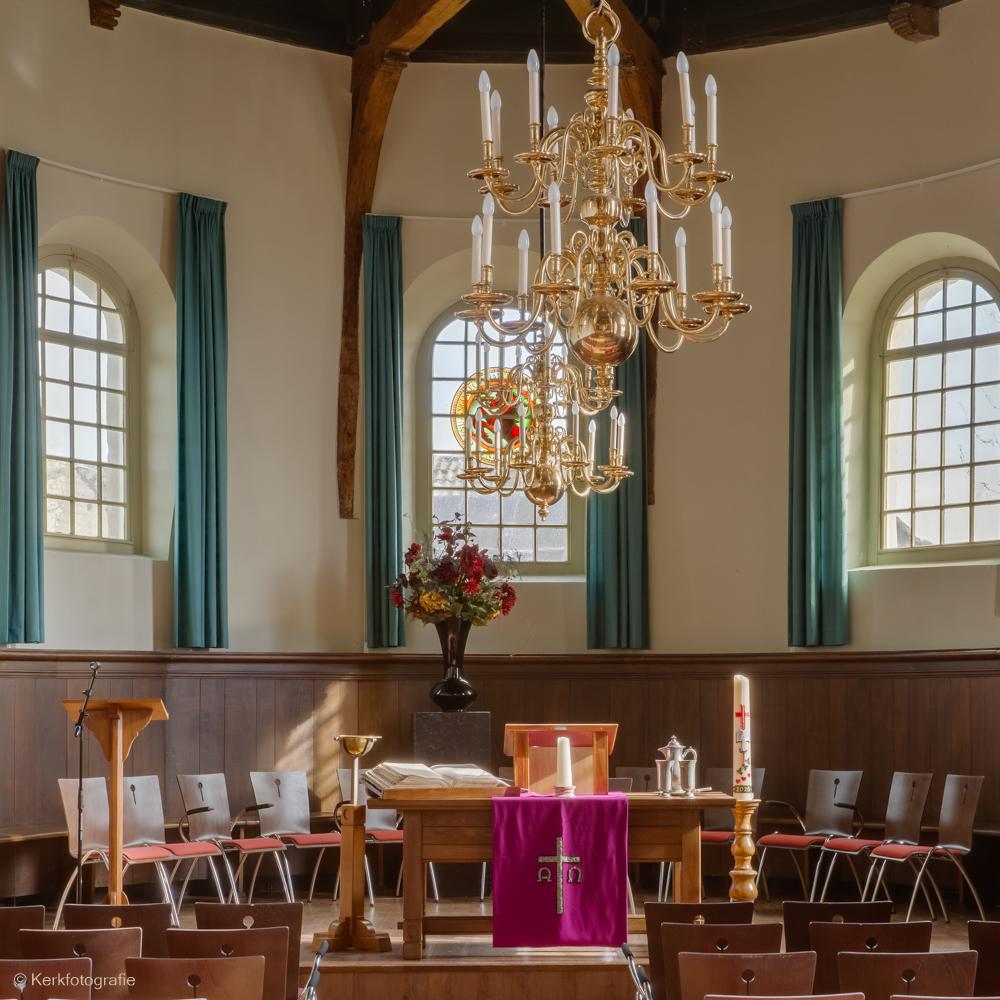 MG_9658-Nicolaaskerk-Hantum
