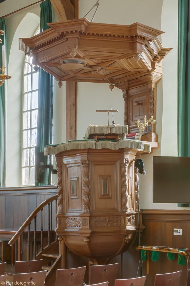 MG_9683-Nicolaaskerk-Hantum