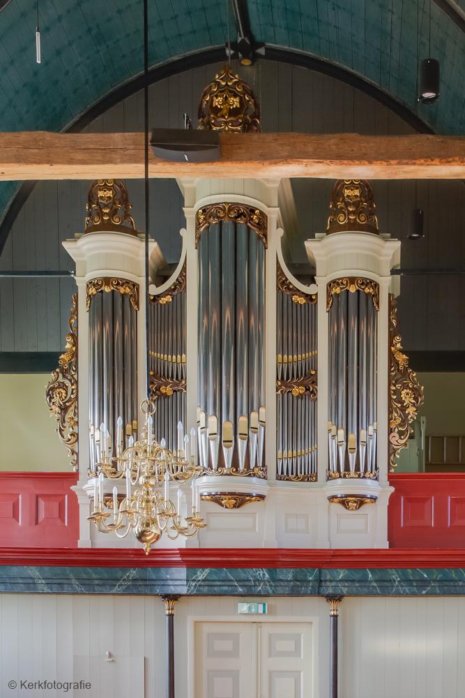 MG_9712-Nicolaaskerk-Hantum
