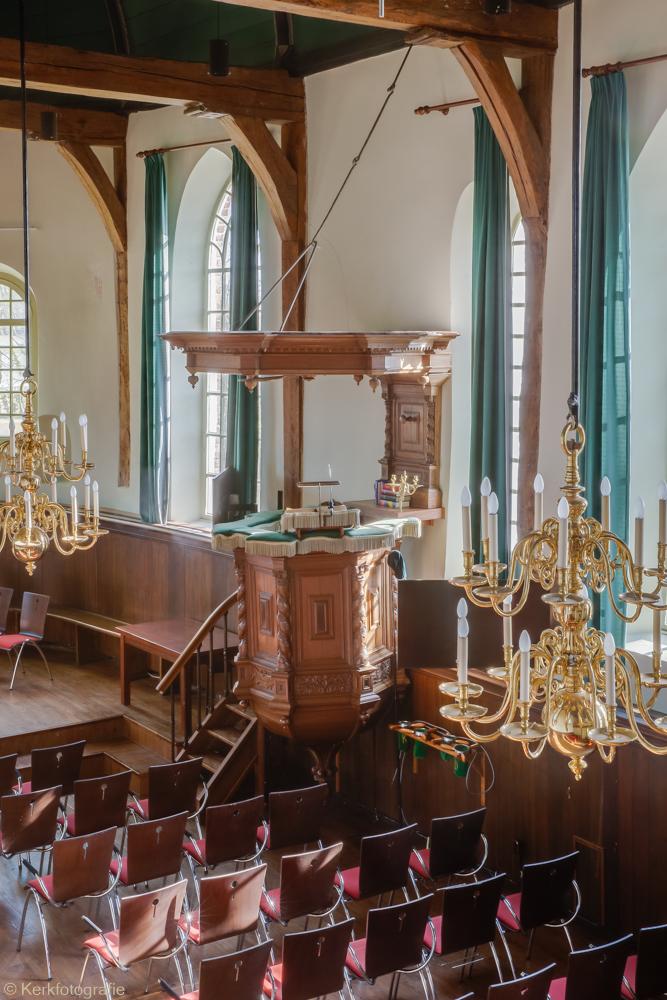MG_9717-Nicolaaskerk-Hantum