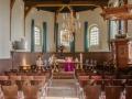 MG_9643-Nicolaaskerk-Hantum