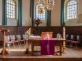 MG_9663-Nicolaaskerk-Hantum