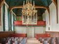 MG_9668-Nicolaaskerk-Hantum