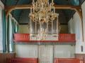 MG_9673-Nicolaaskerk-Hantum