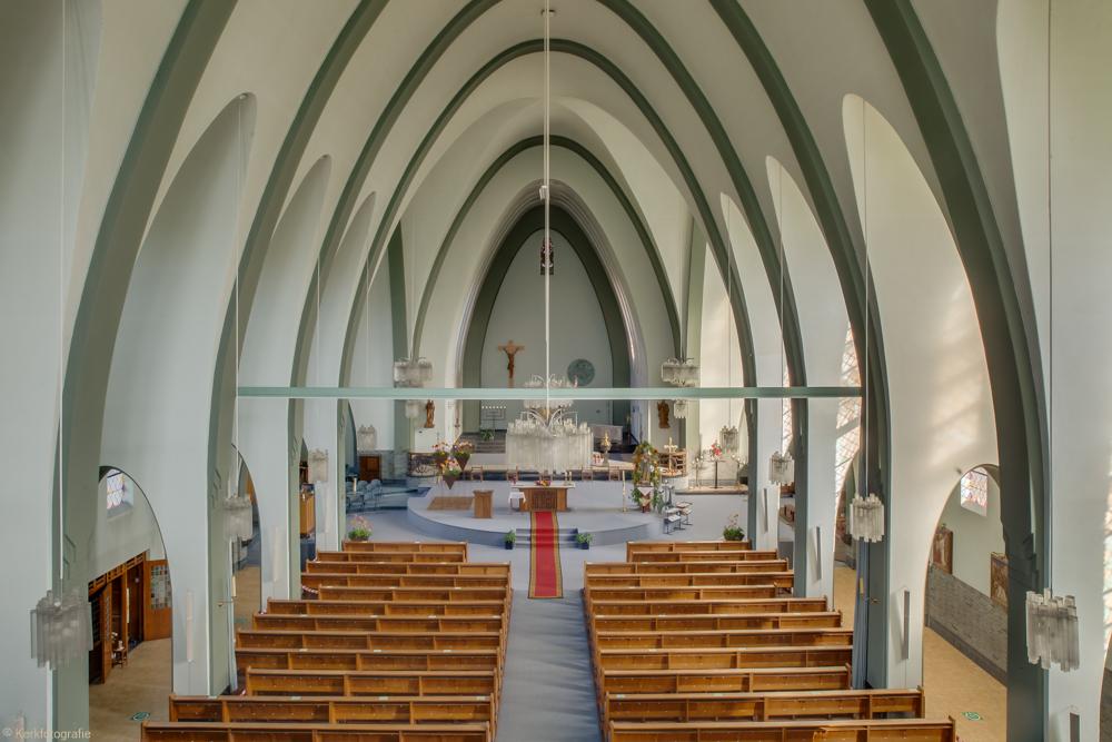 HDR-5504-Sint-Martinus-Horn