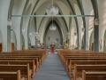 HDR-5474-Sint-Martinus-Horn
