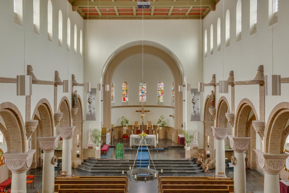 HDR-7117-Sint-Martinus-Vlodrop