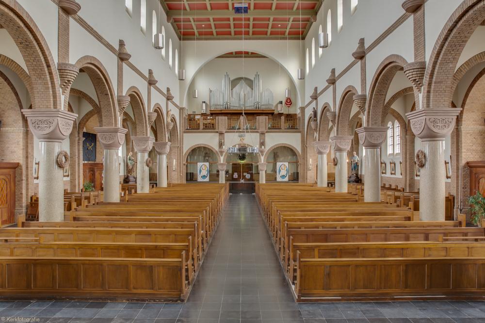 HDR-7153-Sint-Martinus-Vlodrop