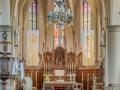 HDR-2369-Sint-Nicolaas-Heythuysen