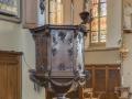 HDR-2419-Sint-Nicolaas-Heythuysen