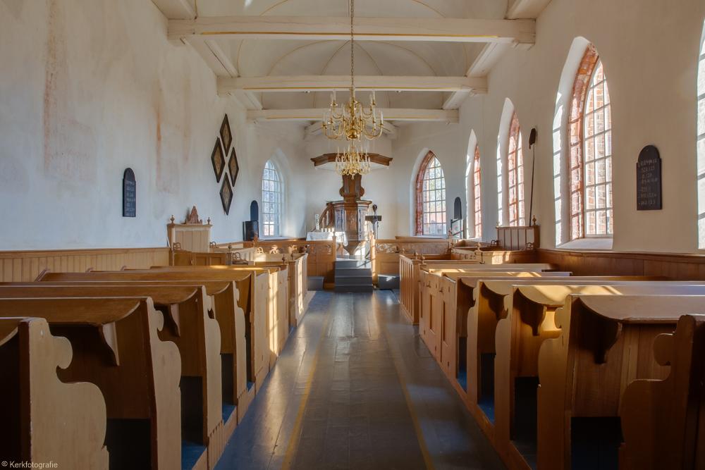 MG_9753-Sint-Nicolaaskerk-Oostrum