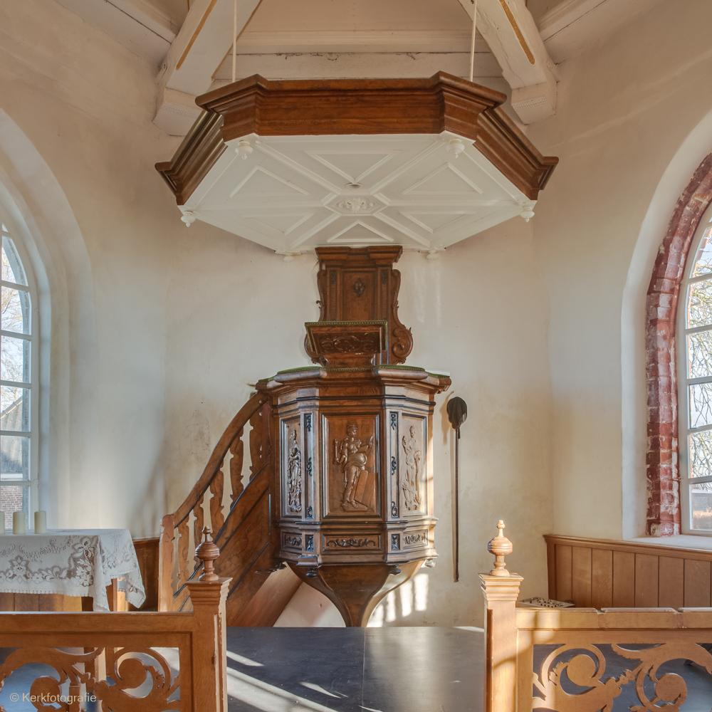 MG_9787-Sint-Nicolaaskerk-Oostrum