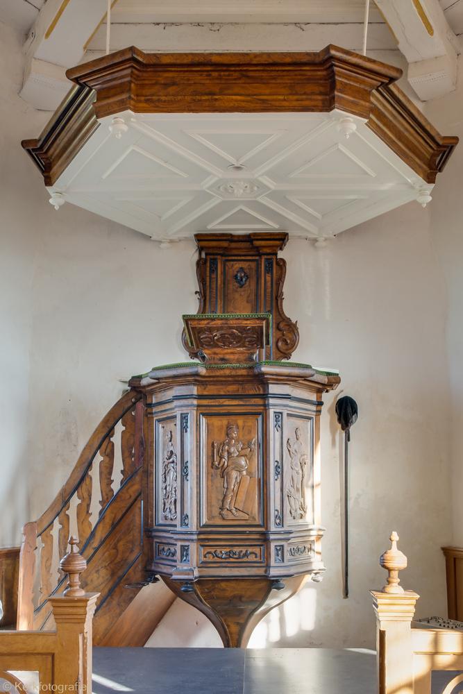 MG_9793-Sint-Nicolaaskerk-Oostrum