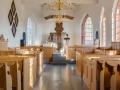 MG_9763-Sint-Nicolaaskerk-Oostrum