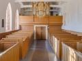 MG_9801-Sint-Nicolaaskerk-Oostrum