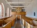 MG_9811-Sint-Nicolaaskerk-Oostrum