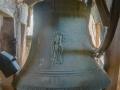 MG_9852-Sint-Nicolaaskerk-Oostrum