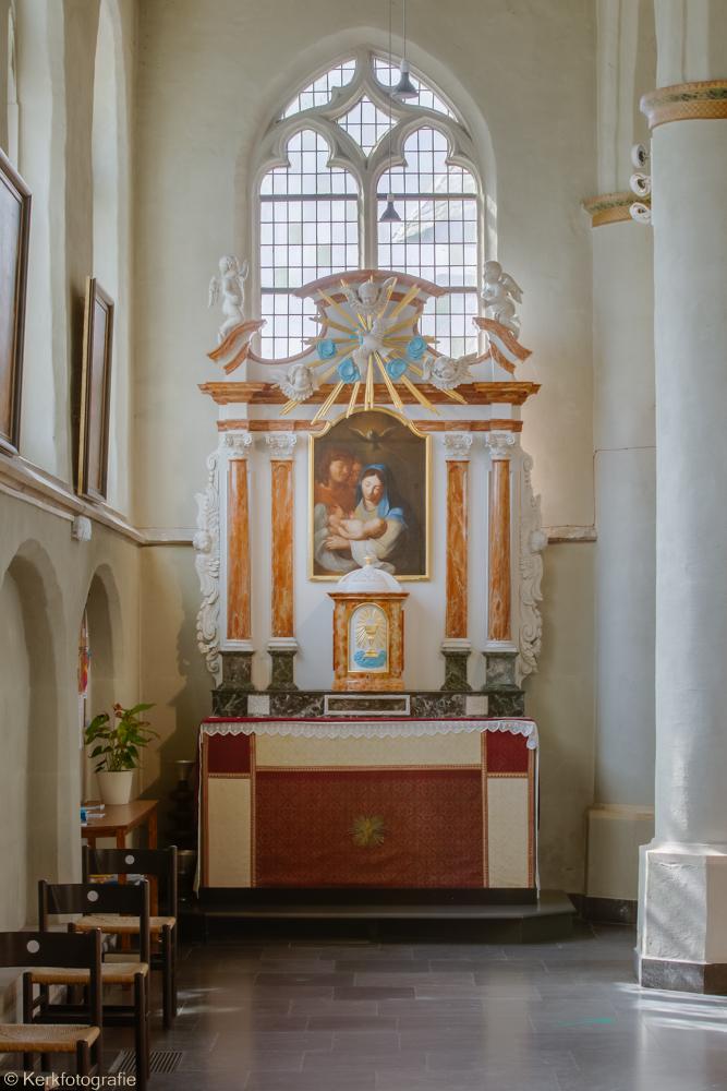 MG_0347-Sint-Petrus-Bergeijk-t-Hof