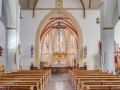 MG_0266-Sint-Petrus-Bergeijk-t-Hof