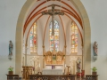 MG_0271-Sint-Petrus-Bergeijk-t-Hof