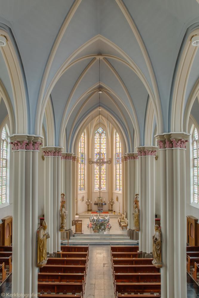 MG_0155-Sint-Petrus-Bergeijk-t-Loo