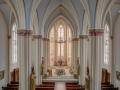 MG_0145-Sint-Petrus-Bergeijk-t-Loo