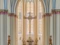 MG_0160-Sint-Petrus-Bergeijk-t-Loo