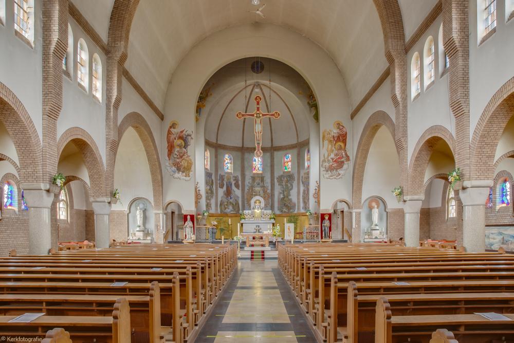 HDR-3560-Sint-Petrus-Canisius-Puth