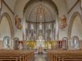 HDR-3565-Sint-Petrus-Canisius-Puth