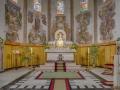 HDR-3585-Sint-Petrus-Canisius-Puth