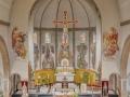 HDR-3640-Sint-Petrus-Canisius-Puth