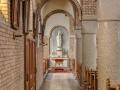 HDR-3650-Sint-Petrus-Canisius-Puth