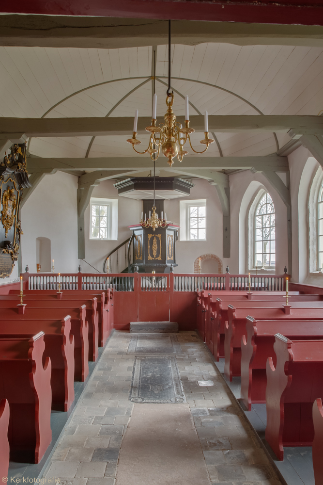 MG_0040-Sint-Petrus-Jouswier