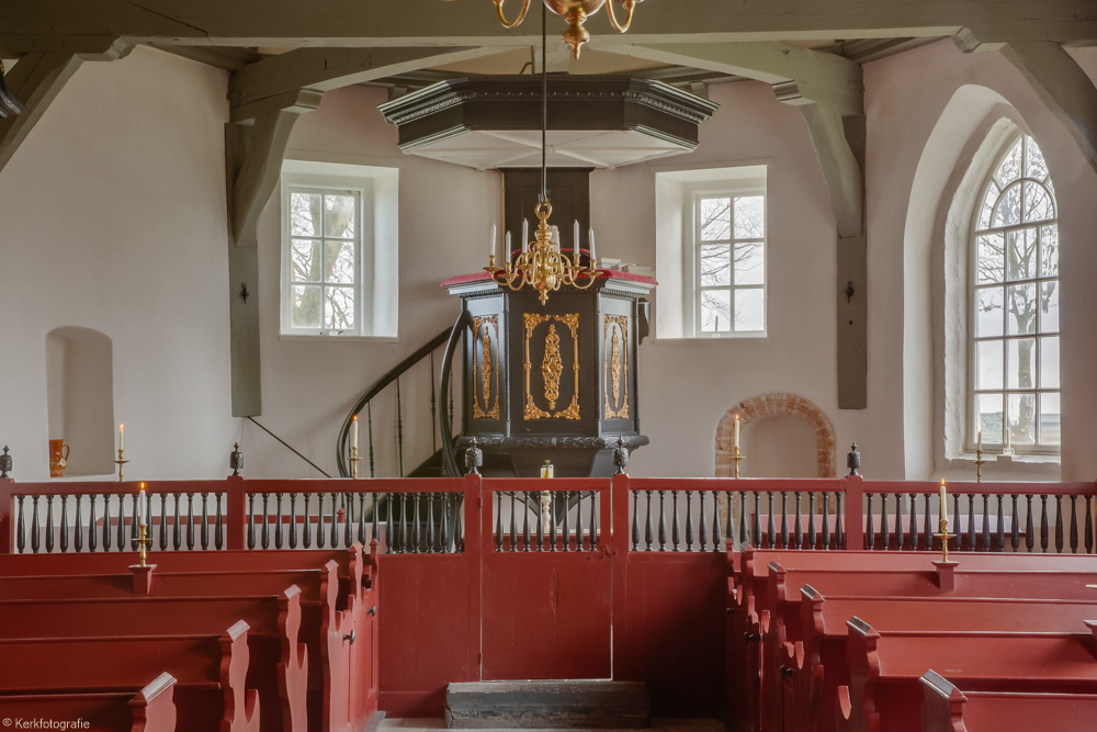 MG_0060-Sint-Petrus-Jouswier
