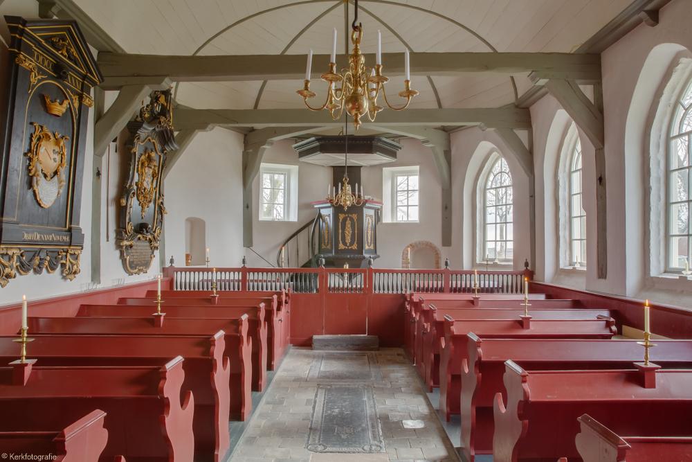 MG_0070-Sint-Petrus-Jouswier