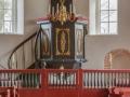 MG_0055-Sint-Petrus-Jouswier