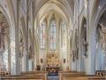 MG_0398-Sint-Servatius-Westerhoven