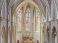 MG_0438-Sint-Servatius-Westerhoven