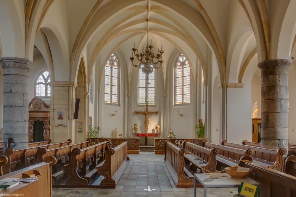 HDR-2732-Sint-Severinus-Grathem