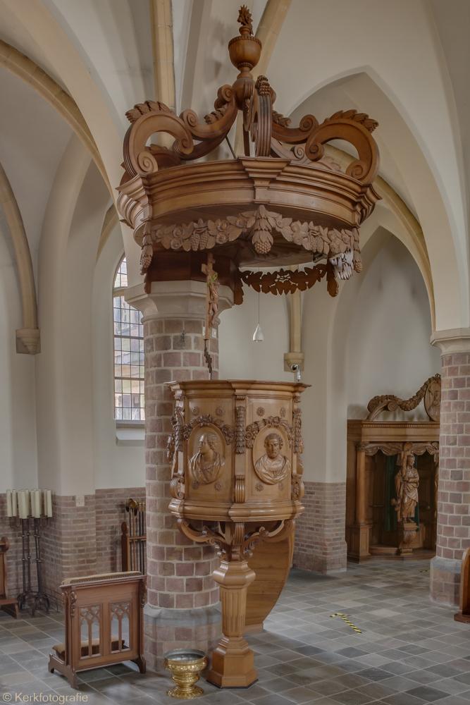 HDR-2805-Sint-Severinus-Grathem