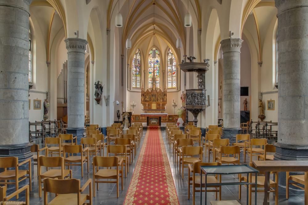 HDR-4930-Sint-Stephanus-Heel