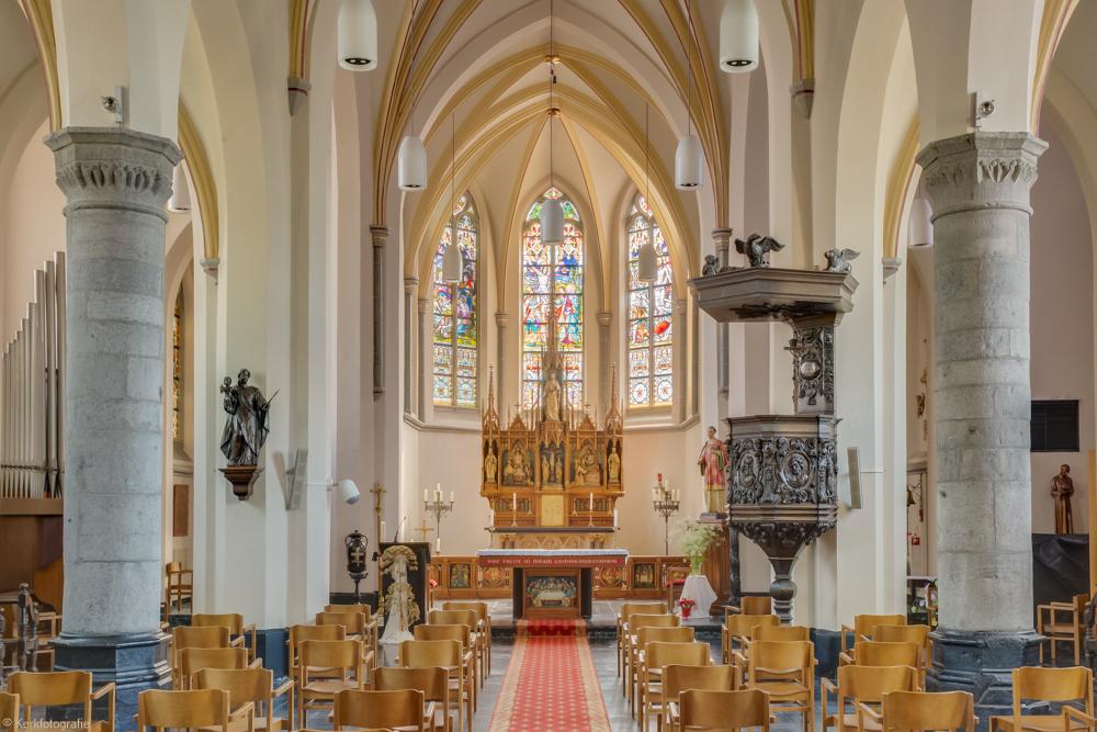 HDR-4941-Sint-Stephanus-Heel