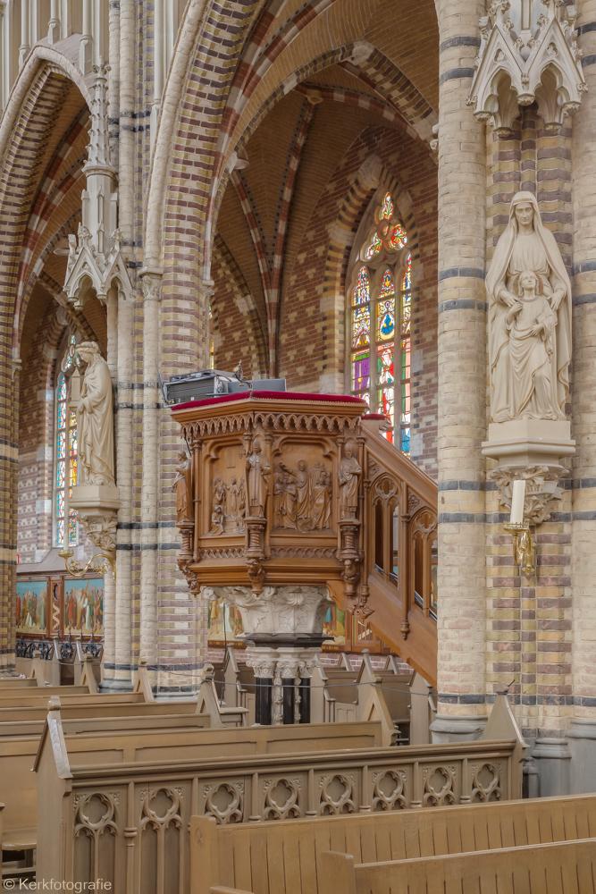 MG_9979-Sint-Trudo-Helmond-Stiphout