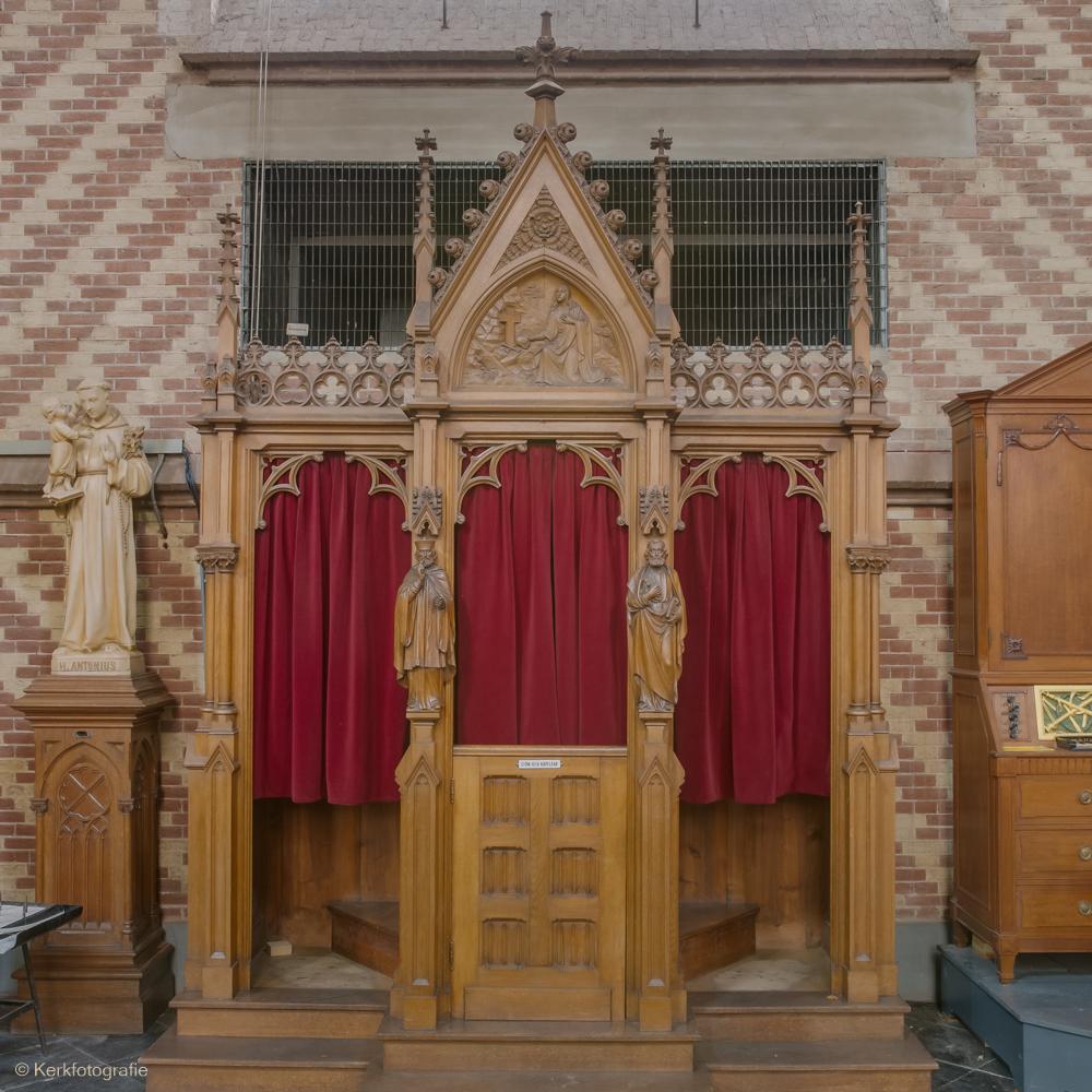 MG_9984-Sint-Trudo-Helmond-Stiphout